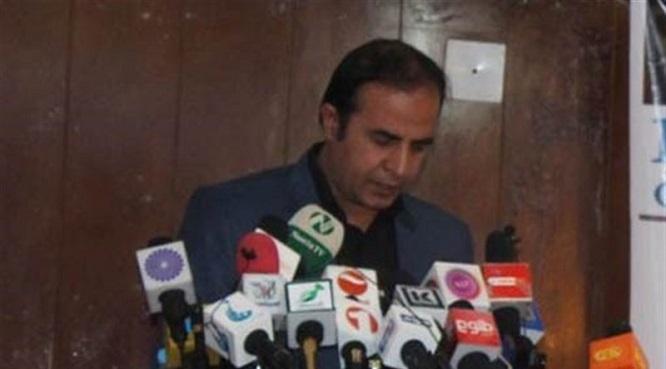 موسسه غربی و کمک ۳۰ هزار دالری به برخی از نامزدهای انتخابات پارلمانی افغانستان