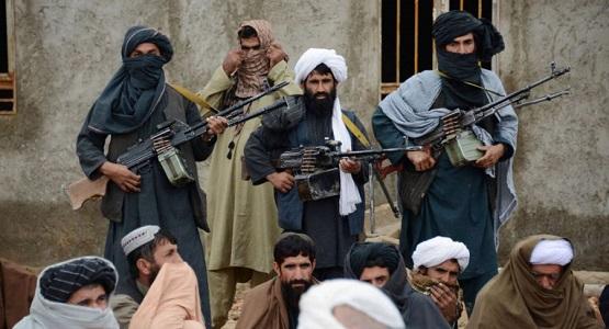 طالبان: انتخابات پارلمانی یک پروسۀ امریکایی است و جلو آن میگیریم