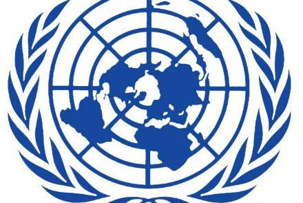 يوناما در کارهاي کميسيون انتخابات افغانستان مداخله مي کند