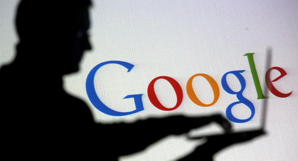 عفو بينالملل: مدلهاي تجاري گوگل و فيسبوک حقوق بشر را تهديد ميکنند