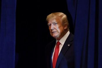 آقای ترامپ، بازی بدی را شروع کردی!