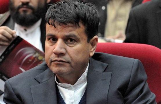 پارلمان افغانستان: ترویج افراطیت زیر نام ارشادات دینی قابل قبول نیست
