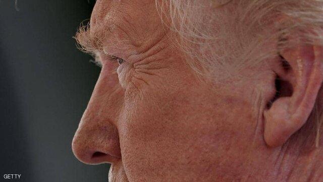 محاکمه ترامپ احتمالا دو هفته طول بکشد