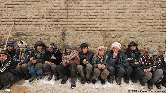 سازمان ملل متحد: نیم میلیارد نفر در جهان بیکار یا دارای کار محدود اند