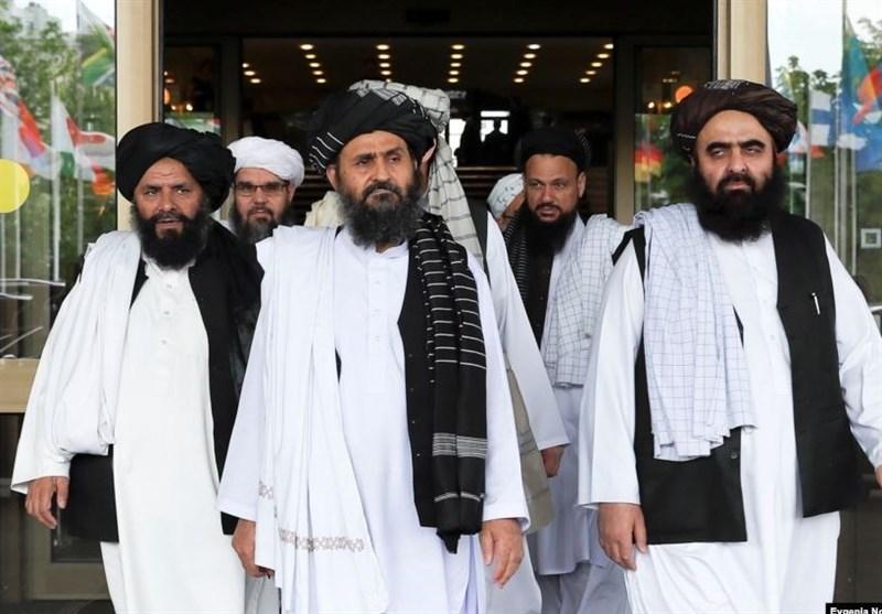 ادعای «بلومبرگ» درباره برخی جزئیات توافقنامه صلح امریکا و طالبان