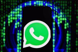 از مقامات سازمان ملل خواسته شده از واتساپ استفاده نکنند