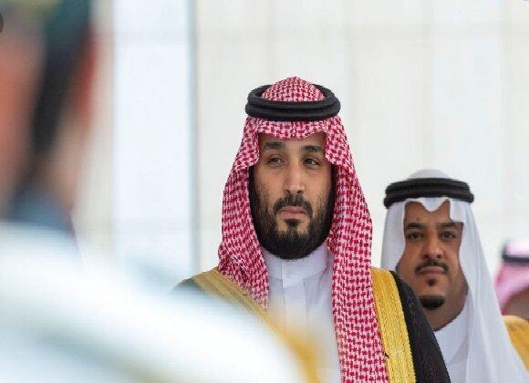 سازمان ملل منتظر اطلاعات بیشتر در مورد دست داشتن بن سلمان در هک گوشی بزوس است