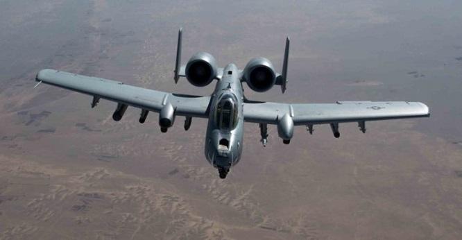 حمله هوایی در بادغیس؛ تمام اعضای یک خانواده کشته شدند