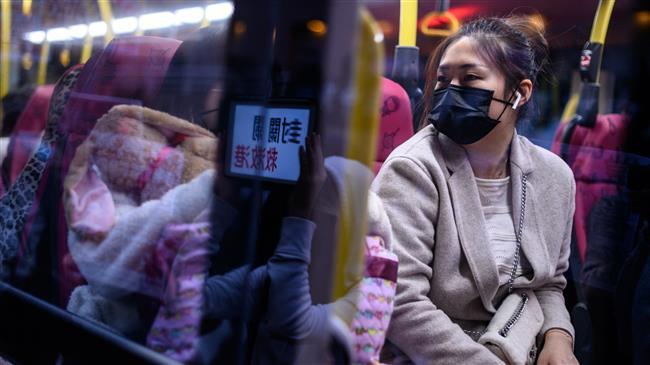 آمار مبتلایان به ویروس کرونا دوباره اوج گرفت/۶۶ مورد جدید در جاپان