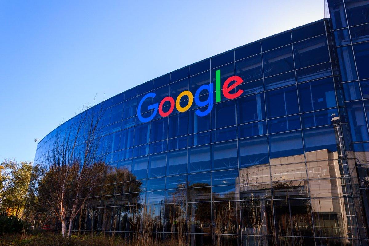 حذف «مرد و زن» از ابزار هوش مصنوعی گوگل برای پرهیز از برچسب زنی جنسیتی