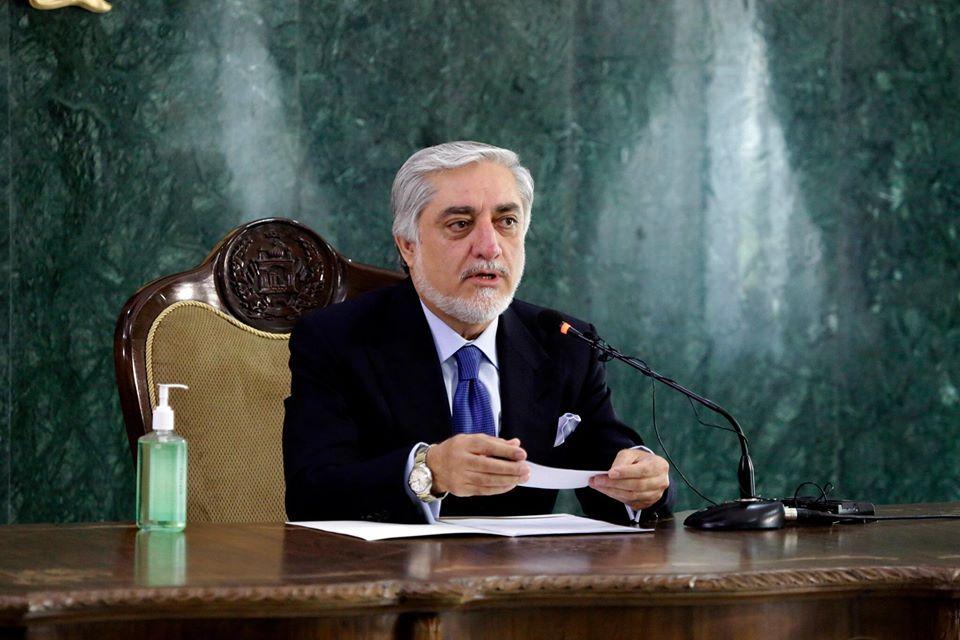 عبدالله: باید از اضطراری شدن وضعیت جلوگیری کنیم
