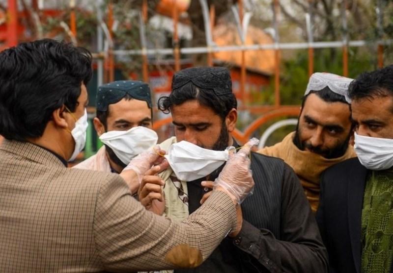 ویروس «کرونا» و احتمال فاجعه انسانی در افغانستان