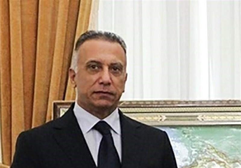 «مصطفی الکاظمی» مأمور تشکیل دولت جدید عراق در یک نگاه