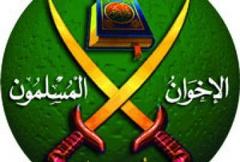خشنودی قاهره و خشم اخوان المسلمین از تصمیم عربستان