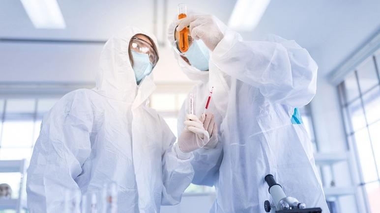 سازمان جهانی بهداشت: در جهان ۷۰ واکسن برای کرونا در حال ساخت است