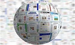 عربستان: الجزیره «شبکه فتنه» است/ قطر: به نویسندگان سعودی نیازی نداریم
