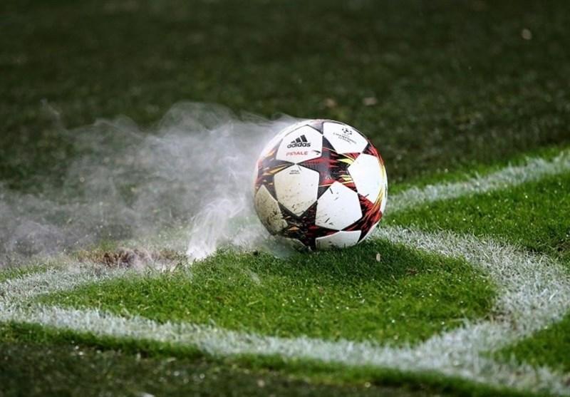یوفا تاریخ آغاز مرحله گروهی فصل آینده لیگ قهرمانان اروپا را اعلام کرد