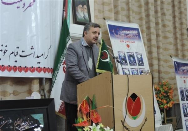 اراده جهاد در افغانستان همچنان در دلها زنده است