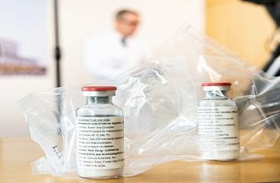 بیماران کرونایی با داروی آزمایشی Remdesivir سریعتر درمان میشوند