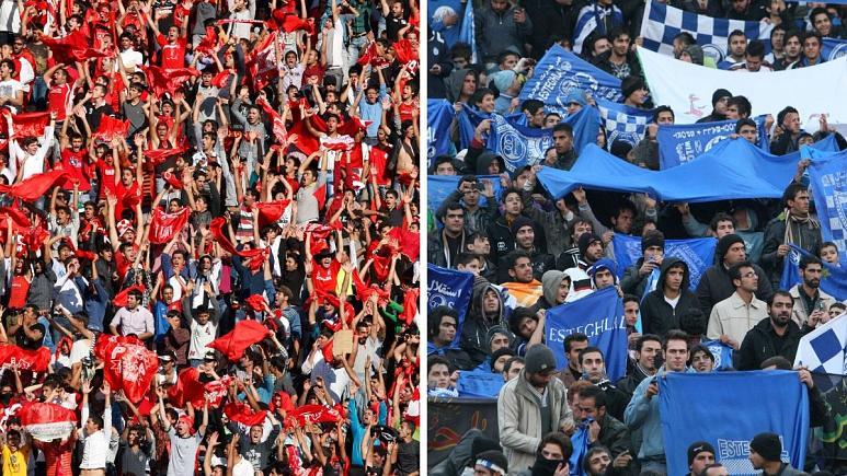 وزیر ورزش ایران: پرسپولیس و استقلال تابستان واگذار میشوند