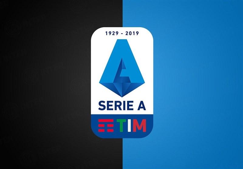 دولت ایتالیا سرانجام تسلیم خواسته باشگاههای سری A شد/ احتمال لغو مسابقات با وجود بازگشت بازیکنان به زمین تمرین