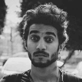 فیلمساز ۲۴ ساله مصری منتقد عبدالفتاح سیسی در زندان درگذشت
