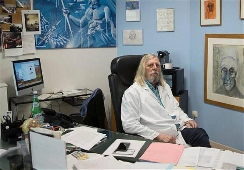 عفونتشناس مشهور فرانسوی: همهگیری ویروس کرونا در حال از بین رفتن است