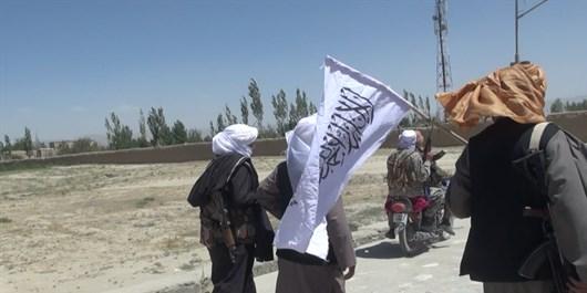 طالبان 45 زندانی دیگر دولت افغانستان را آزاد کرد