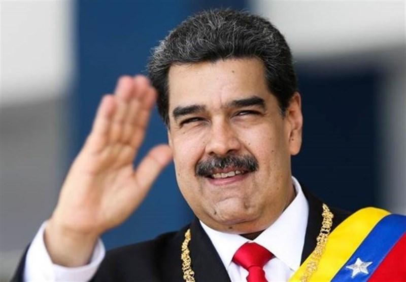 رئیس جمهور ونزوئلا بهزودی به ایران سفر می کند