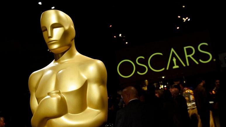 مراسم اسکار ۲۰۲۱ به دلیل تبعات شیوع کرونا با دو ماه تاخیر برگزار میشود