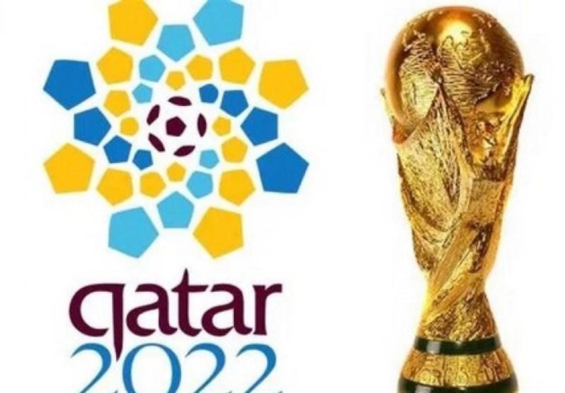 موافقت فیفا با زمانبندی مرحله مقدماتی جام جهانی ۲۰۲۲ در آسیا/ زمان دیدارهای تیم ملی مشخص شد