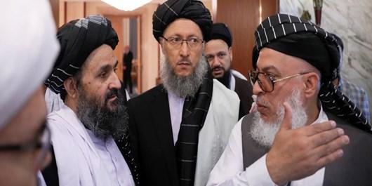 طالبان و امریکا موفق به تعیین تاریخ آغاز مذاکرات بین الافغانی نشدند