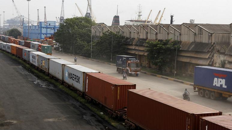 چراغ سبز هند به بریتانیا و اتحادیه اروپا برای تجارت آزاد