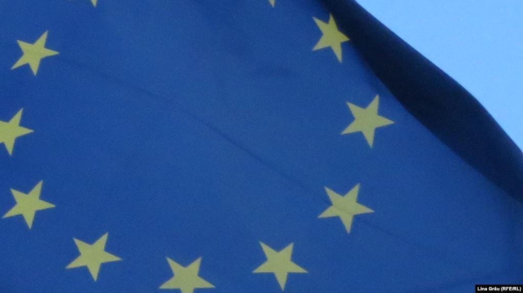 اتحادیه اروپا بیش از ۳ میلیون یورو به افغانستان کمک میکند