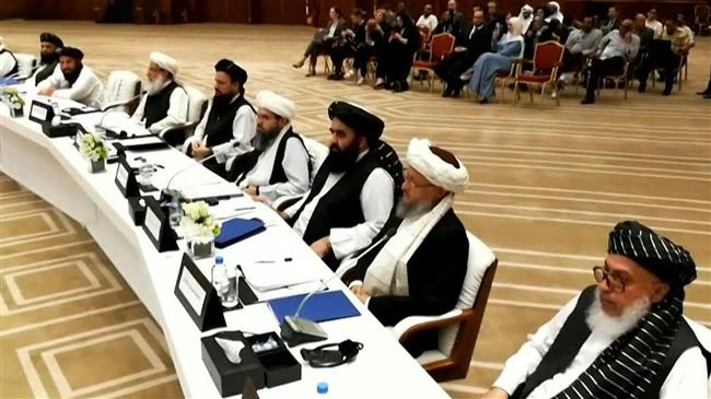 Political activists worry about aspects of impending Afghan peace talks