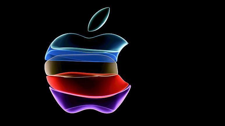 رونمایی از تازهترین محصولات اپل؛ غول دره سیلیکون سنتشکنی کرد