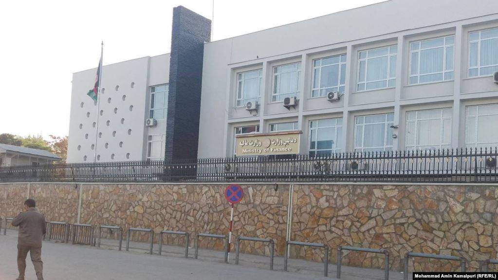 عامل لتوکوب دو دختر جوان در کابل به دادستانی معرفی شد