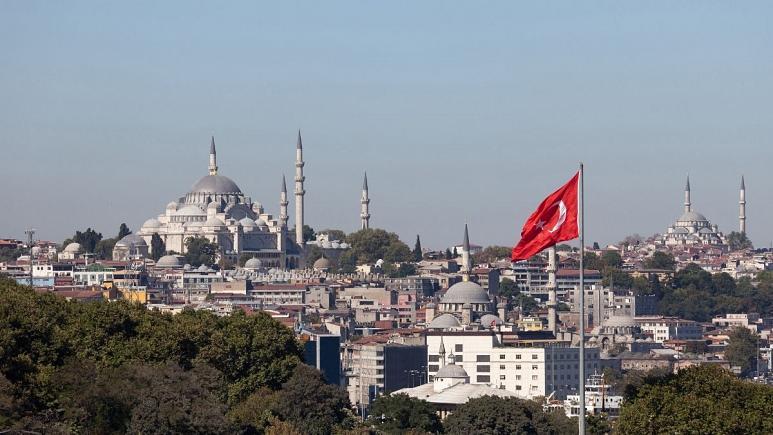 ترکیه مقررات جدید ورود ایرانیها به خاک خود را اعلام کرد