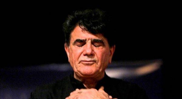 واکنشها در افغانستان به درگذشت محمدرضا شجریان