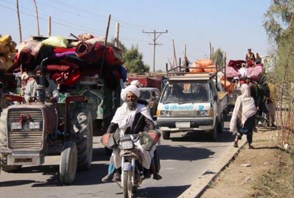 یوناما، بریتانیا و امریکا: خشونتها در افغانستان هرچه زودتر توقف یابد