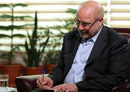 قالیباف: حمله تروریستی به دانشگاه کابل خللی در اراده ملت مقاوم افغانستان ایجاد نمیکند