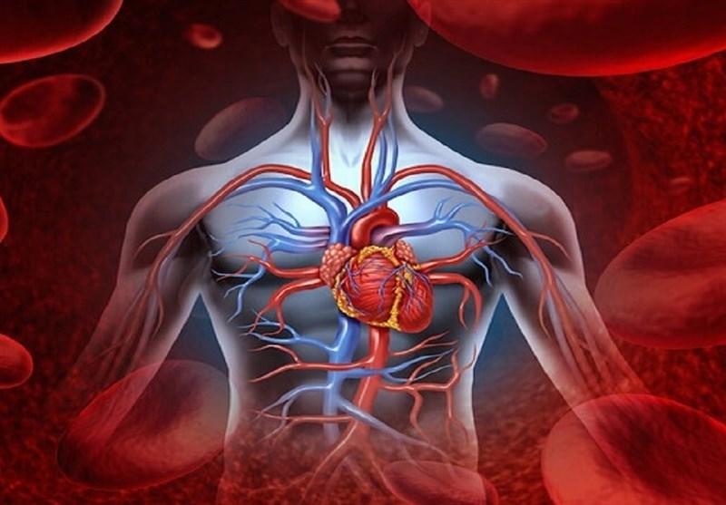 ۵ نشانه هشداردهنده که خون بدن شما اکسیژن کافی ندارد