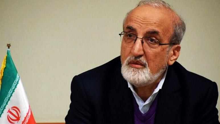 معاون وزارت بهداشت ایران در اعتراض به رویکرد غلط در مدیریت کرونا استعفا داد