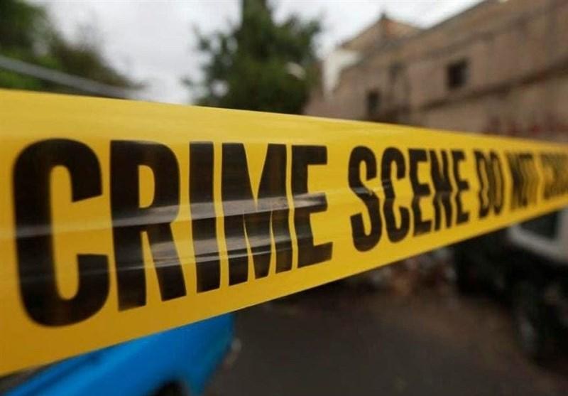 تیراندازی در کلیولند آمریکا با ۷ کشته و زخمی