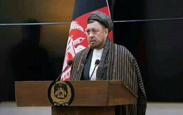 محقق طالبان را به ارتکاب جنایت جنگی در هزارهجات متهم کرد