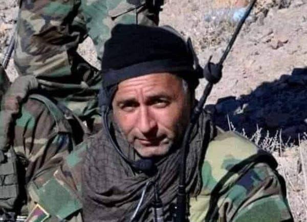 عبدالله: تیرباران اسیران جنگی جنایت جنگی است