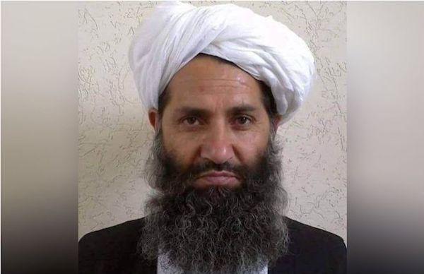 طالبان رهبر احتمالی خود را اعلام کردند
