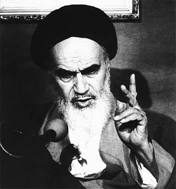 دلایل قیام امام خمینی/ امام خمینی به مسئلهی وابستگی چگونه مینگریست؟