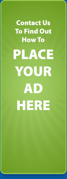 place ad