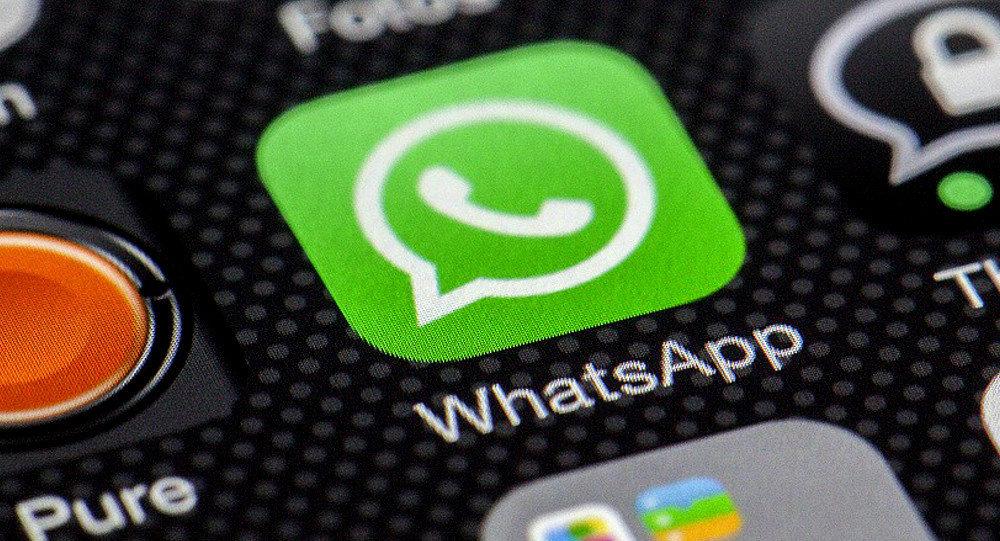 امکان حذف و تصحیح پیامهای فرستاده شده برای کاربران واتزاپ